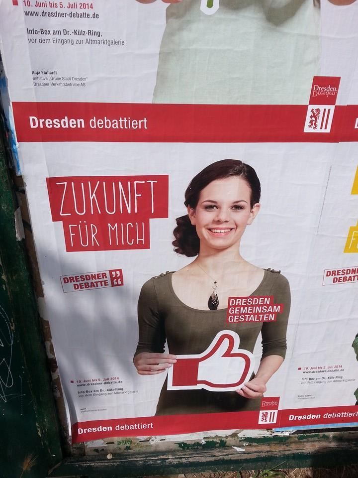 Anna_Dresdner_Debatte